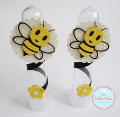 Get free Outlook email and calendar, plus Office Online apps like Word, Excel and PowerPoint. Bee Crafts, Diy And Crafts, Paper Crafts, Bumble Bee Birthday, Cartoon Bee, Mommy To Bee, Bee Party, Happy Birthday Parties, Bee Theme