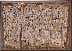 ian fairweather art - Google Search Australian Painting, Australian Artists, Eastern Philosophy, John The Baptist, Holy Family, Global Art, Painting Techniques, Art Google, Abstract Art