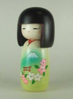 """""""Nihonbare"""" by Masae Fujikawa"""