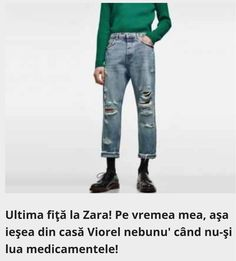 Mom Jeans, Humor, Boho, Comics, Denim, Funny, Fit, Jackets, Pants