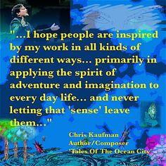 http://talesoftheoceancity.files.wordpress.com/2013/06/autohor-quote-2b.jpg