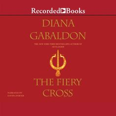 The year is 1771. Claire Randall is still an outlander, out of place and out of time. But now she is linked by love to her only anchor: Jami...