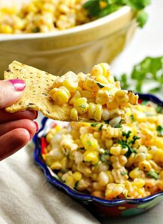 awesome Top Summer Recipes for Sunday #recipes Check more at http://boxroundup.com/2016/09/06/top-summer-recipes-sunday-recipes-11/