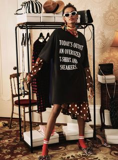 e18622a3 21 Best New look trf images   Clothing, Editorial fashion, Fashion ...