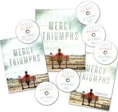 James: Mercy Triumphs - Leader Kit by Beth Moore helps a leader facilitate this women's Bible study experience and contains all that is needed to conduct the 7 weeks of small group time. James, Jesus' own brother, started out as a skeptic. See how one glimpse of the resurrected Savior turned an unbeliever into a disciple. Beth is introducing a 5-tiered study approach that she has never done before. Level 1: Watch the video sessions only. Level 2: Watch the video sessions and do the homework e Leo Zodiac Facts, Pisces Zodiac, New Testament Books, Book Of James, Stay Strong Quotes, Book Of Proverbs, Teen Quotes, Quotes Quotes, New Beginning Quotes