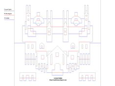 kirigami pdf - Pesquisa Google