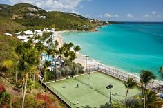 charlotte amalie, st thomas in St Thomas, US Virgin Islands