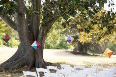 Hilary & Charlie Wedding Photography / Melbourne / Australia / Worldwide / www.hilaryandcharlie.com.au