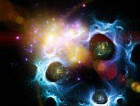 Квантовое происхождение структуры Вселенной