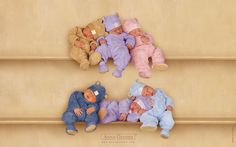 Find out: Cute Sleeping Babies wallpaper on  http://hdpicorner.com/cute-sleeping-babies/