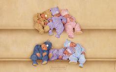 Find out: Cute Sleeping Babies wallpaper on  http://hdpicorner.com/cute-sleeping-babies/