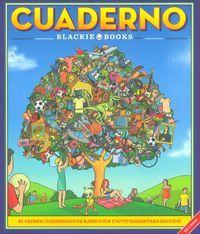 Cuaderno Blackie - Vol. Virginia Woolf, Tom Cruise, Rambo, Vol 2, Comic Books, Memories, Comics, Reading, Magazines