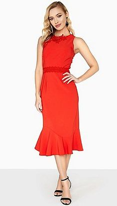 83131a1fa Unique   affordable online shopping with free UK shipping on orders over  From tops