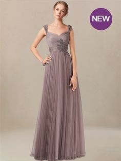 d1177c7d28 inexpensive mother of the bride dresses Raisin Mother Of The Bride Gown