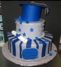 #Miacakes4U #CakesByMia 201-553-2424  @  6002 Fillmore Pl - West New York,  NJ.       https://www.facebook.com/pages/Cakes-by-Mia/169874973065260?sk=photos_stream&tab=photos   #BIZCOCHO #DOMINICANCAKE #Cumpleaño #Happybirthday #Graduation
