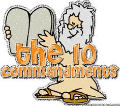10 commandments for laying out your CD artwork