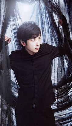 Hip Hop, Ninomiya Kazunari, Idole, Good Looking Men, Lee Min Ho, Best Actor, Cute Guys, The Magicians, Boy Bands