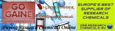 Buying Research Chemicals Online - gr8researchchemicals-eu.com