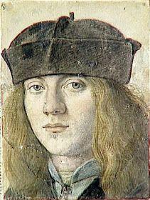 Renaissance Portraits, Renaissance Paintings, Renaissance Men, Italian Renaissance, Italian Art, Painting & Drawing, Cave Painting, Old World, Art History