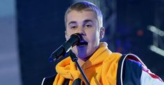 """Justin Bieber's tour cancellation and Hillsong Church affiliation could be a """"marketing miracle"""", says celeb image expert http://www.mirror.co.uk/3am/celebrity-news/justin-biebers-tour-cancellation-hillsong-10899694?utm_campaign=crowdfire&utm_content=crowdfire&utm_medium=social&utm_source=pinterest"""