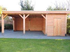 Pergola Terraza Segundo Piso - Rustic Pergola Attached To House - Pergola Metalicas Architecture - -