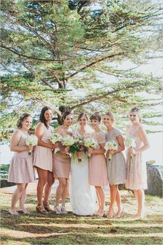 Rainy Big Sur wedding with a beautiful, tented reception. #weddingchicks Captured By: Rad + Love Photography http://www.weddingchicks.com/2014/08/29/rainy-big-sur-wedding/