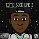 Madvilla - Comic Book Life 3  - Free Mixtape Download or Stream it
