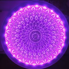 The luxury of intimacy - Love Lamp luxury lighting Meditation Images, Luxury Lighting, Picture Description, Sacred Geometry, Lamp Light, Psychedelic, Sculptures, Wall Lights, Wall Art