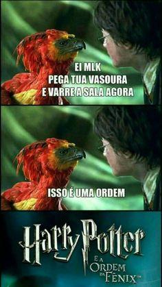 New Funny Memes Harry Potter Voldemort Ideas Harry Potter Voldemort, Harry Potter Tumblr, Memes Do Harry Potter, La Saga Harry Potter, Harry Potter Pictures, Potter Facts, New Memes, Funny Memes, Harry Porter