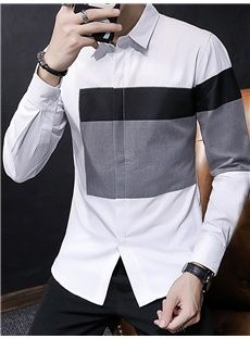 African Wear Styles For Men, African Shirts For Men, African Clothing For Men, African Men Fashion, Stylish Shirts, Casual Shirts, David Gandy Style, Mens Shirt Pattern, Traditional African Clothing