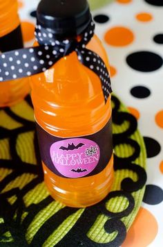 Hostess with the Mostess® - Spooktacular Halloween