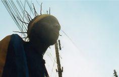 Especial Sabotage: O maestro do canão http://fapagerevistasexy.blogspot.com/2015/03/especial-sabotage-o-maestro-do-canao.html 12 anos após sua morte, filme revive a história do maior rapper do Brasil.