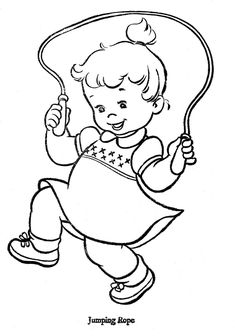 Hi-Flyer Color pg 24 Coloring Pages To Print, Colouring Pages, Adult Coloring Pages, Coloring Books, Coloring For Kids, Cross Stitch Embroidery, Embroidery Patterns, Hand Embroidery, Girls Quilts