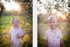 séance photo enfant olivier