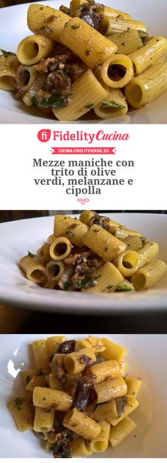 Wonderfully Easy Tips on How to Make Healthy Meals Ideas. Unimaginable Easy Tips on How to Make Healthy Meals Ideas. Wine Recipes, Pasta Recipes, Cooking Recipes, Cooking Games, I Love Food, Good Food, Yummy Food, Vegetarian Recipes, Healthy Recipes