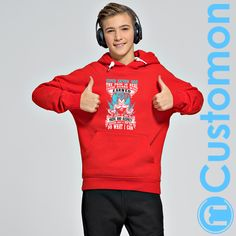 d1d214fd 66 Best Unique gift ideas for teenagers images in 2019