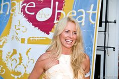 """Deana Carter 