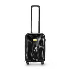 Cabin Trolley Small 40L Black