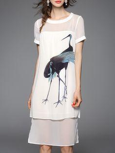 https://www.stylewe.com/product/white-casual-silk-midi-dress-34895.html