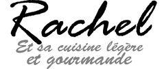 Escalopes de poulet gratinées au four - Rachel et sa cuisine gourmande et légère