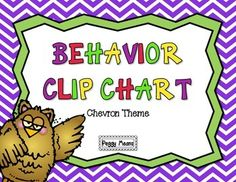 I hope you and your students enjoy this freebie! Follow me on fb  to find *FLASH FREEBIES* & and 'Giveaways'! Facebook Behavior Clip Charts are a great way to promote positive behavior and curb misbehavior.  If you have never used this wonderful system, please check out Rick Morris's free ebook explaining it merits and procedures.  .