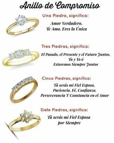 Cute Wedding Ideas, Wedding Pictures, Perfect Wedding, Our Wedding, Dream Wedding, Wedding Planer, Pnina Tornai, Romance, Wedding Ring Bands