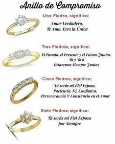Cute Wedding Ideas, Perfect Wedding, Our Wedding, Dream Wedding, Wedding Inspiration, Wedding Planer, Marriage Prayer, Pnina Tornai, Beautiful Wedding Rings