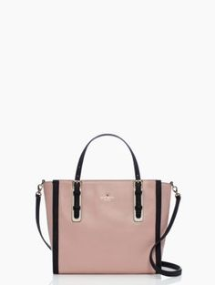 bedford square easten; reminds me of a ballet bag I had when I was 5