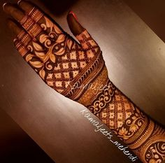 For Bridal Mehndi booking and Mehndi classes call on Indian Mehndi Designs, Stylish Mehndi Designs, Wedding Mehndi Designs, Beautiful Mehndi Design, Latest Mehndi Designs, Mehandi Designs, Indian Henna, Tattoo Designs, Mehendi