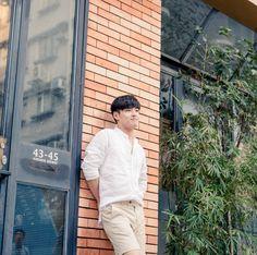 Drama Korea, Korean Drama, Kang Haneul, Korean Actors, Actors & Actresses, Kdrama, Celebrities, Instagram Posts, Stars
