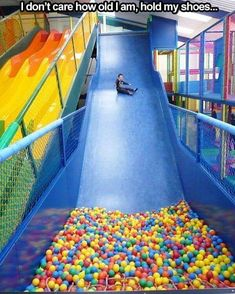 67 New Ideas for children playroom ideas indoor playground – Kids Rugs Playroom Indoor Play Areas, Backyard Playground, Children Playground, Playground Design, Playground Ideas, Backyard Ideas, Natural Playground, Modern Playground, Children Playroom