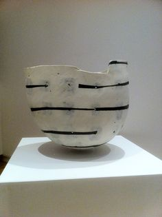 Gordon Baldwin bowl