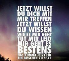 Leiden, Create Yourself, Music, I Am Sorry, Knowledge, Musica, Musik, Muziek, Music Activities