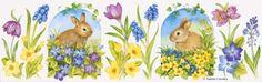 Valerie Greeley - HM403 Rabbits & Flowers RGB.jpg